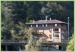 Al Sasso bed and breakfast bologna