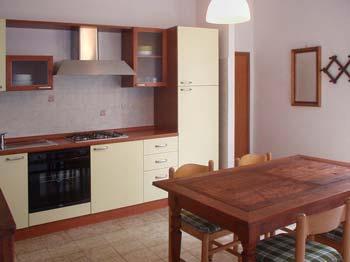 Appartamenti bologna appartamenti affitto sasso marconi for Appartamenti arredati in affitto a bologna