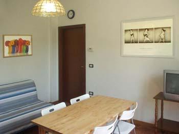 Case in affitto bologna case affitto a bologna for Appartamenti arredati in affitto a bologna